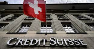 What next, if anything, for Credit Suisse?