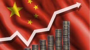 Will China ever be as investible as the West?