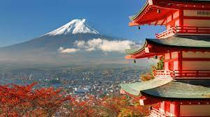To predict Europe's future read some Japanese history..