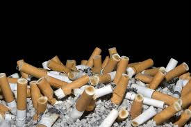 Digital Cancer – Will Facebook go the Way of the Tobacco Companies?